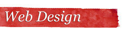 label_webDesign1