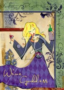 WineGoddess_watermark