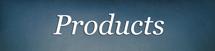 label_ProductsBlue215