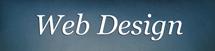 label_WebDesignBlue1