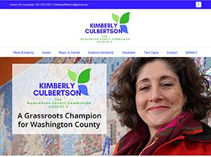 KimberlyCulbertson